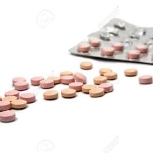 """Statine: Eine """"Volksmedizin"""" mit Tücken"""