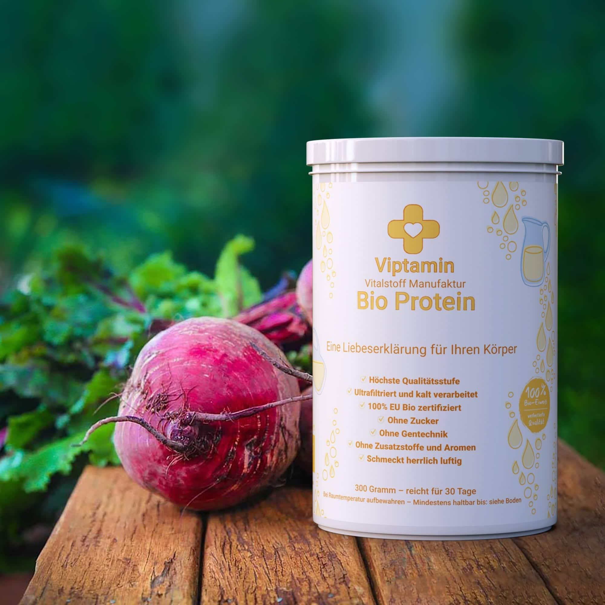 Bio_Protein
