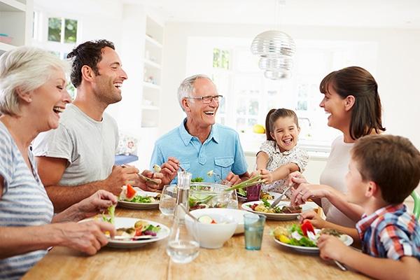 Zitate Vitamine Nahrungsergaenzung Gesundheit